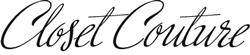 Closet Couture Logo