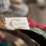 Closet_Couture_Brantford