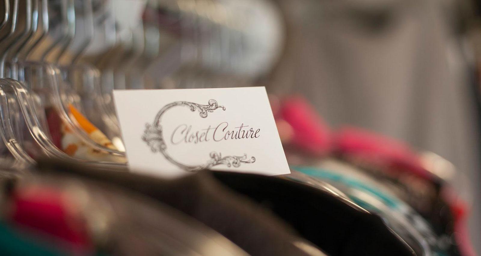 closet_couture_card